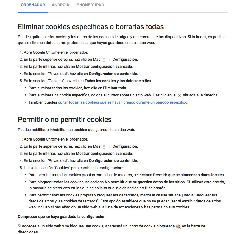 cookies-analiticas-y-borrado